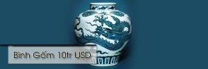 Bình Gốm Sứ Vẽ Rồng Này Rất Hiếm - Đặt Biệt Với Mức Giá 10 triệu USD.jpg