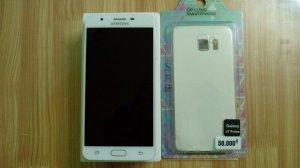 Samsung J7 Prime màu Gold, Chính hãng bh 08/10/2017, New 99% Fullbox