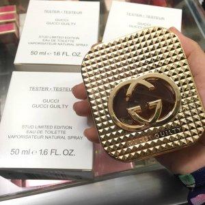 Tester Gucci (2).jpg