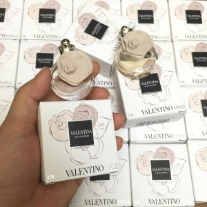 Valentina mini (1).jpg