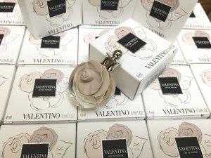 Valentina mini (9).jpg