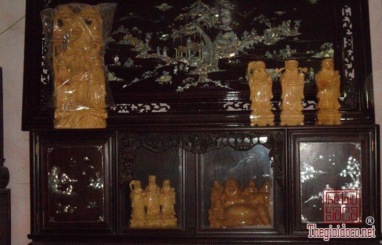 đồ-gỗ-nội-thất-đồ-gỗ-xưa-và-nay-do-go-moc-gia (10).jpg