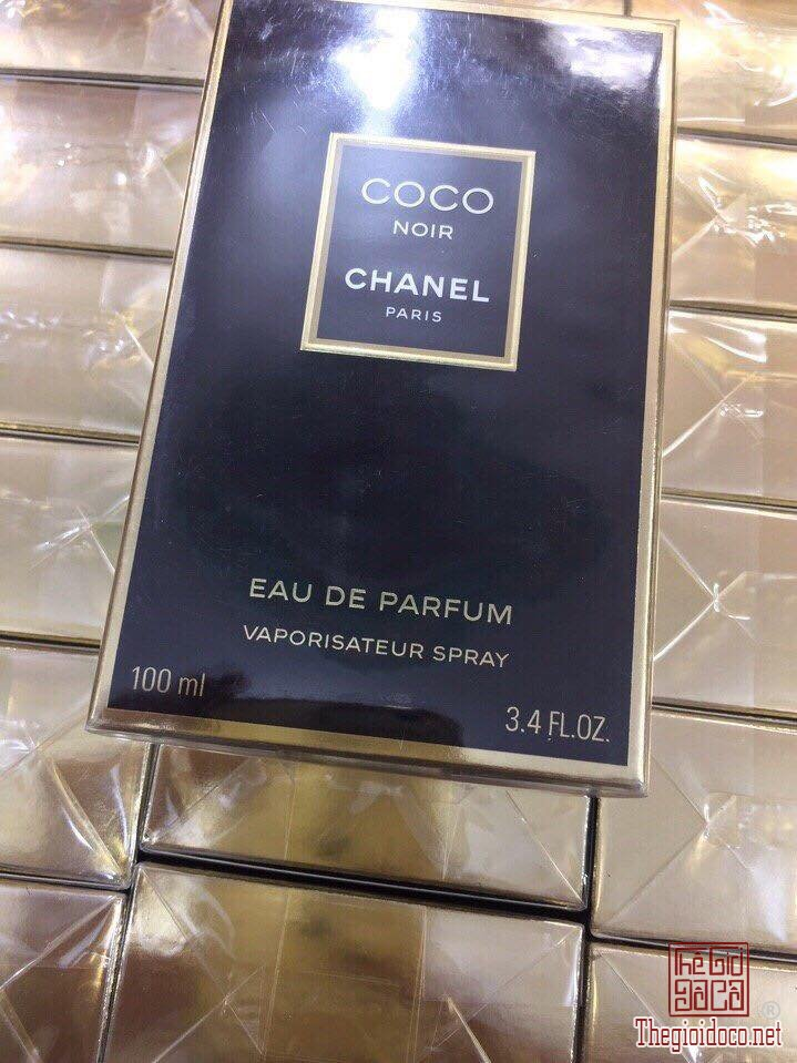 Chanel Coco Noir edp 100ml (1).jpg