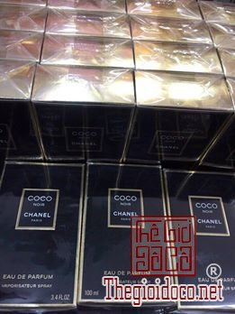 Chanel Coco Noir edp 100ml (2).jpg