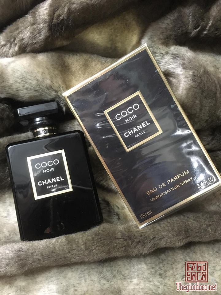 Chanel Coco Noir edp 100ml (3).jpg