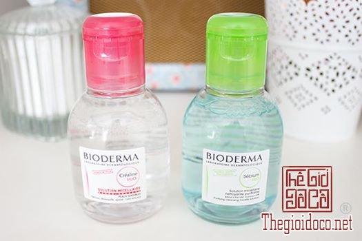 Nước tẩy trang cho face Bioderma 100ml (2).jpg