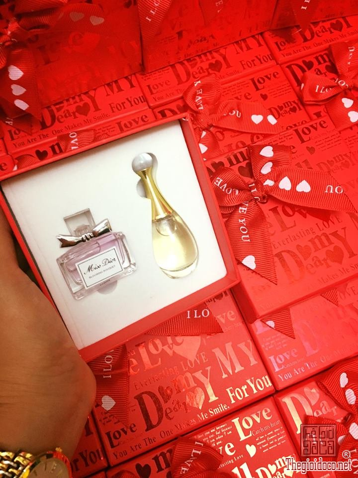 Set Dior mini  (1).jpg