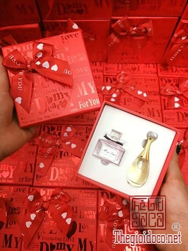 Set Dior mini  (3).jpg