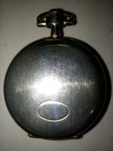đồng hồ rolex bỏ túi cổ