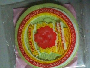 Bánh in Thuận thành Thơm ngon tuyệt đỉnh