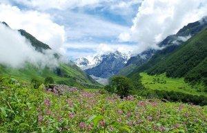 Ấn Độ muôn màu muôn vẻ với 20 điểm du lịch tuyệt đẹp