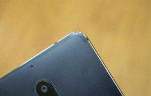 Nokia 6 đã quay trở lại