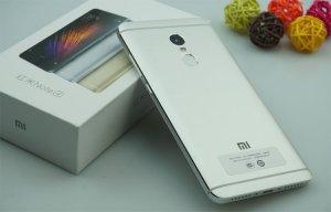 Tư vấn loạt smartphone giá dưới 5 triệu đáng mua trong tầm khúc