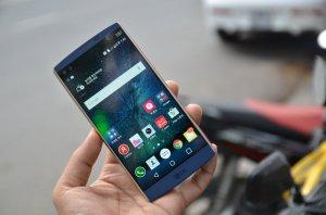 LG V10 Giá tốt