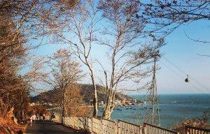 Bà Rịa - Vũng Tàu nơi check-in tuyệt đẹp với khung cảnh tuyệt vời
