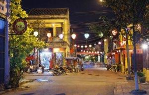 10 điểm đến đẹp nhất Việt Nam theo Rough Guides bạn nên đi