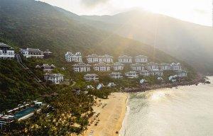 Đà Nẵng có resort bãi biển vào top đẹp nhất thế giới - Đà Nẵng Resort