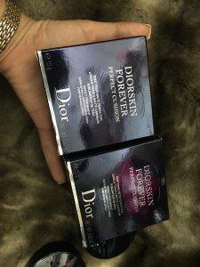 CUSHION SIÊU CẤP NHA • Dior 2 số : 010, 011