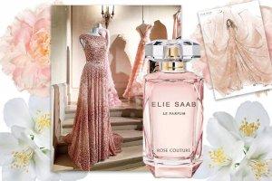 Elie Saab Rose Couture 90ml