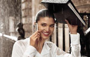 Những lưu ý khi bảo quản các thiết bị điện tử trong mùa mưa gió
