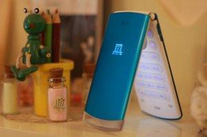 Tất cả dòng nắp gập Nokia 7510,6600 fold,Motorola V3i,V8,V9 và LG Lollipop GD580 chính hãng