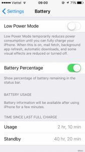 iPhone 5 64gb mới 98% đầy đủ phụ kiện