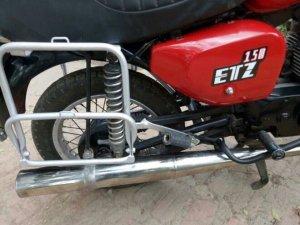 ETZ150 xe cực chất