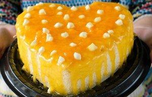 Tổng hợp các loại bánh ngon nhất Hà Nội khi đến đây bạn phải thử