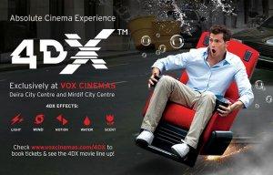 IMAX khai trương rạp chiếu VR, đem trải nghiệm thực tế ảo cao cấp đến với khán giả