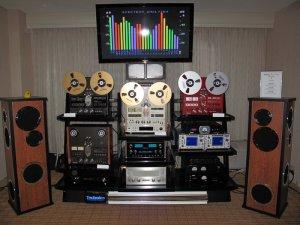 Audio tuyển chọn: CD, Ampilfer, Súp điện, loa......Hàng cập nhật thường xuyên.