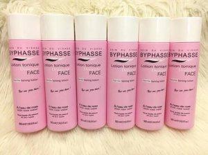 Nước hoa hồng Byphasse 500ml (3).jpg