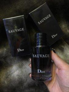 Dior Sauvage edt 60ml (2).jpg
