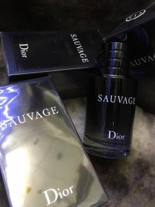 Dior Sauvage edt 60ml (3).jpg
