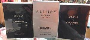 Chanel (1).jpg