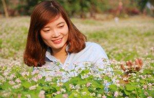 Du lịch Ninh Bình (3).jpg