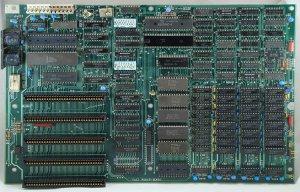 Chipset là gì, vai trò của chipset trong hệ thống máy tính như thế nào?