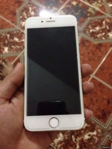 Cần bán iPhone 6 gold quốc tế