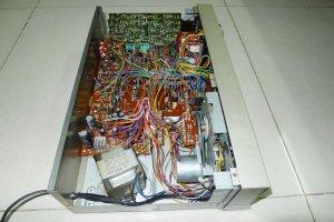 P1210058_resize (2).JPG