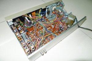 P1210064_resize (2).JPG