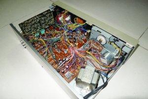 P1210065_resize (2).JPG