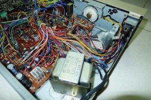 P1210066_resize (2).JPG