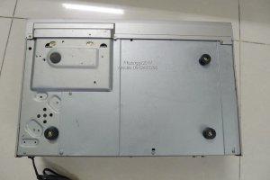 P1210068_resize (2).JPG