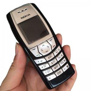 1487438102_6610-original-nokia-6610-6610i-unlocked-phone-with.jpg