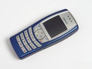 1487438238_nokia-6610i11.jpg