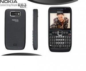 1479624885_e63-black-virgin-pl.jpg