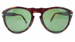 Persol MADE IN ITALY 649/3 54[]20 . 2tr200