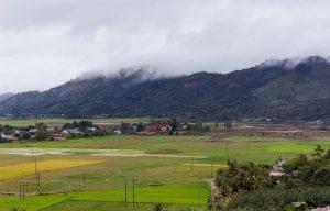 núi rừng Tây Nguyên (2).jpg