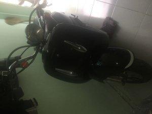 Bán Honda joker ý 90cc xe đẹp zin biển tứ quý 4444 giá tốt!