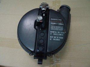 Bình xăng phụ CT110