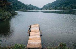 Thái Nguyên (14).jpg